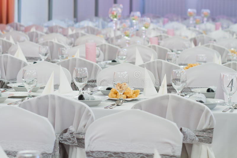 Elegant Table Settings Centerpieces For Wedding - Best site ...