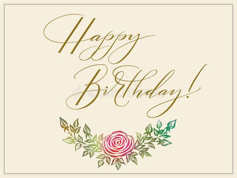 How to write happy birthday in french canadian english essays on my how to write happy birthday in french canadian vector invitation card background image collections stopboris Choice Image