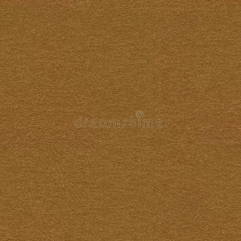 Elegant warm brown background. Seamless square texture, tile ready. High quality texture in extremely high resolution royalty free stock photography