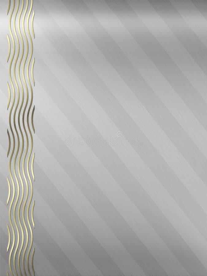 Free Elegant Wave Background Stock Photos - 5235273