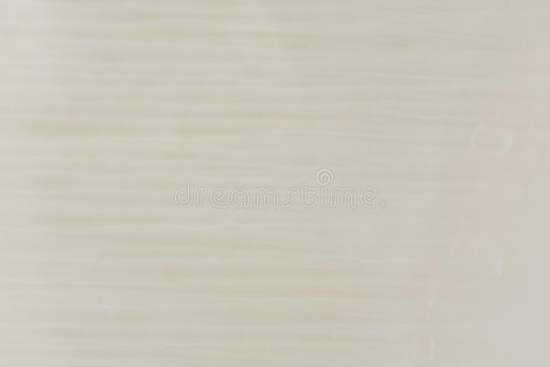 Elegant white onice background for your project. Exlusive white onyx texture. High resolution photo royalty free stock images