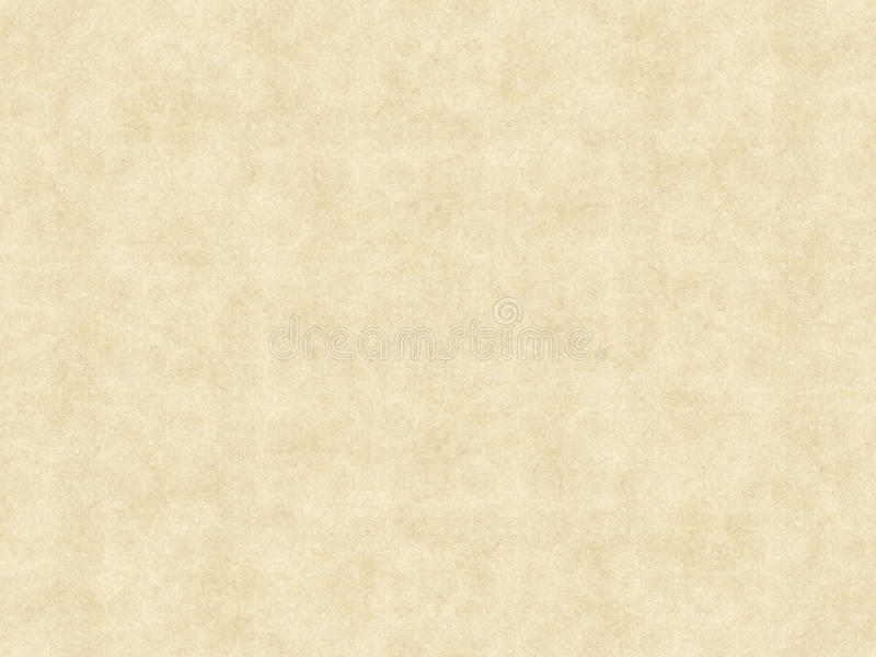 Elegante oude document textuur als achtergrond vector illustratie