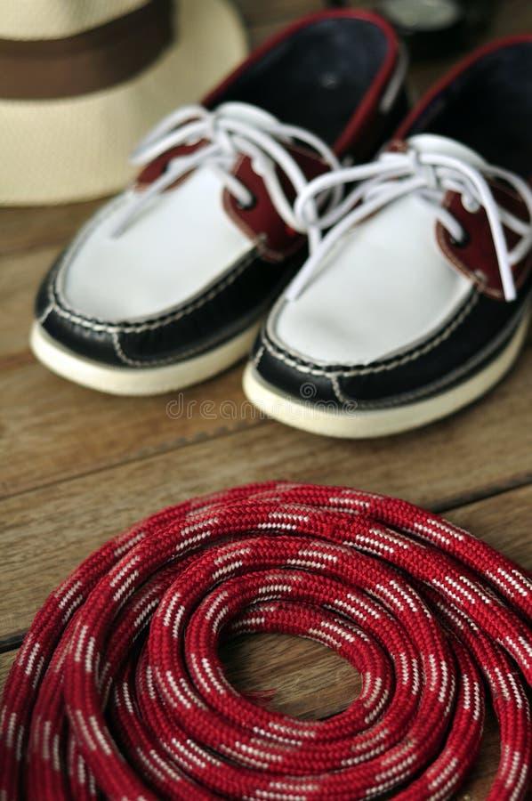 Download Elegante schoenen stock foto. Afbeelding bestaande uit modern - 29508202