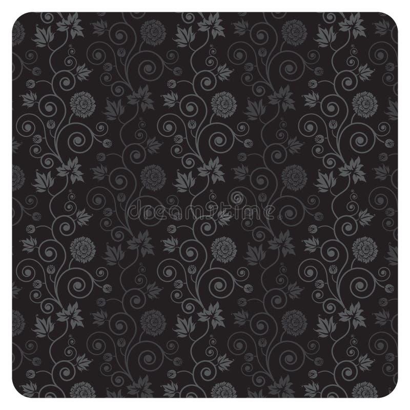 elegante tapeten free modern designs wohnzimmer modern braun elegant angenehm schone tapezieren. Black Bedroom Furniture Sets. Home Design Ideas