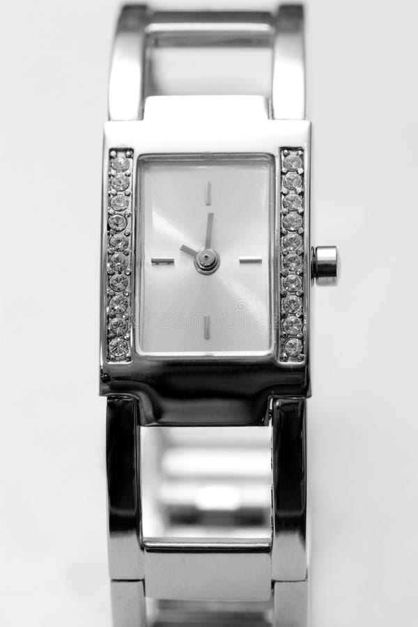 Elegante Tijd stock afbeeldingen