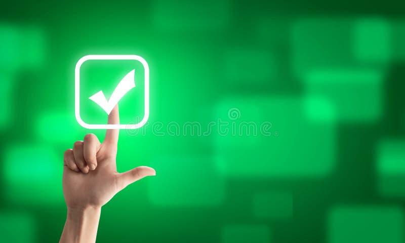 Elegir el uso imágenes de archivo libres de regalías