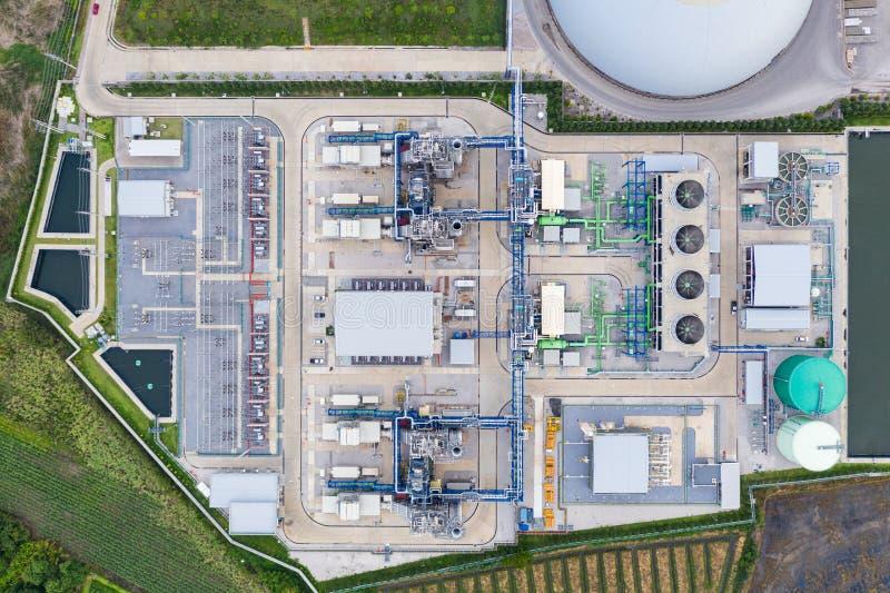Elektrisch elektrische centralehulpkantoor, Exportgerichte productiedocument verpakking en de golfindustrie stock afbeeldingen