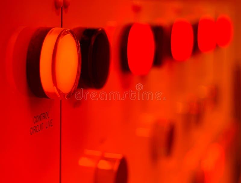 Ungewöhnlich Elektrische Schalttafel Für Zuhause Fotos - Elektrische ...