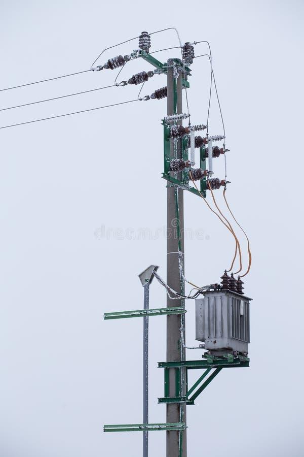 Großartig Elektrische Drähte Clipart Galerie - Elektrische ...