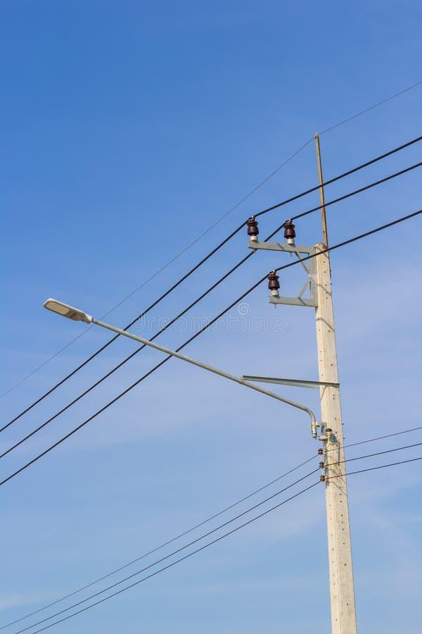 Tolle Stromkabel Elektrisch Ideen - Die Besten Elektrischen ...