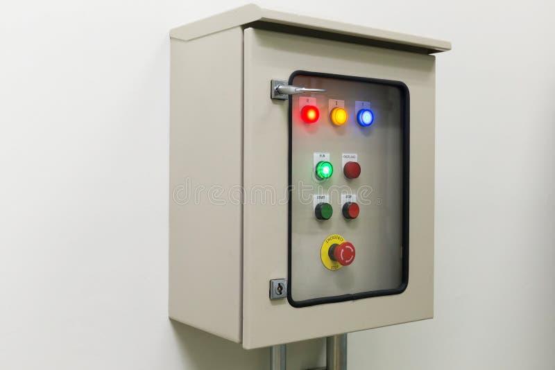 Fein Elektrische Hausanschlussfarben Galerie - Die Besten ...