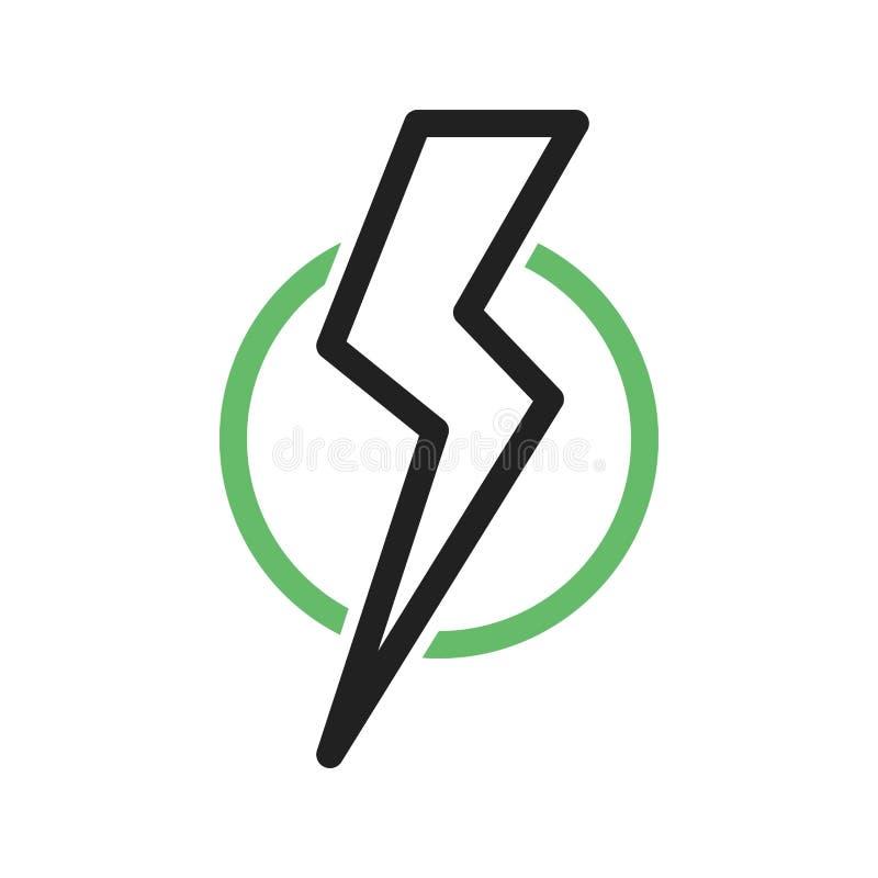 Großzügig Symbole Auf Elektrischen Zeichnungen Galerie - Elektrische ...
