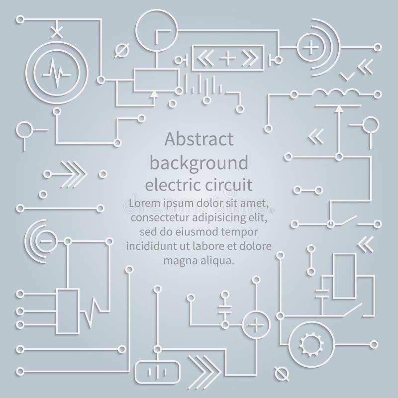 Tolle Elektrischer Hersteller Galerie - Elektrische ...
