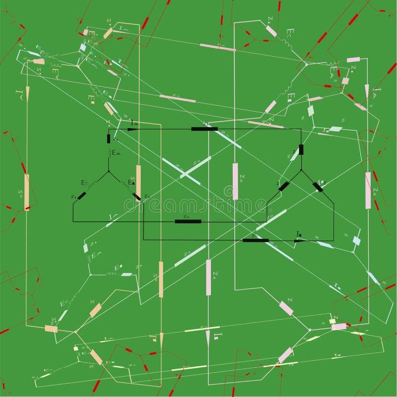 Wunderbar Elektrisches Diagramm Galerie - Der Schaltplan - greigo.com