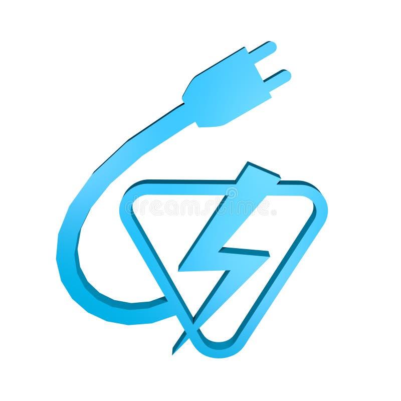 Wunderbar Batterieschema Symbol Zeitgenössisch - Elektrische ...