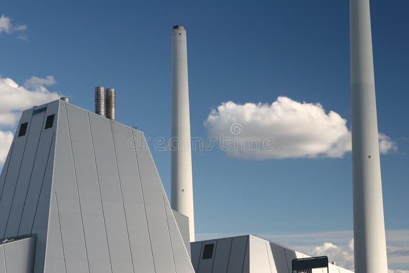 Download Elektrizität stockfoto. Bild von ampere, anschlüsse, grenzstein - 865894