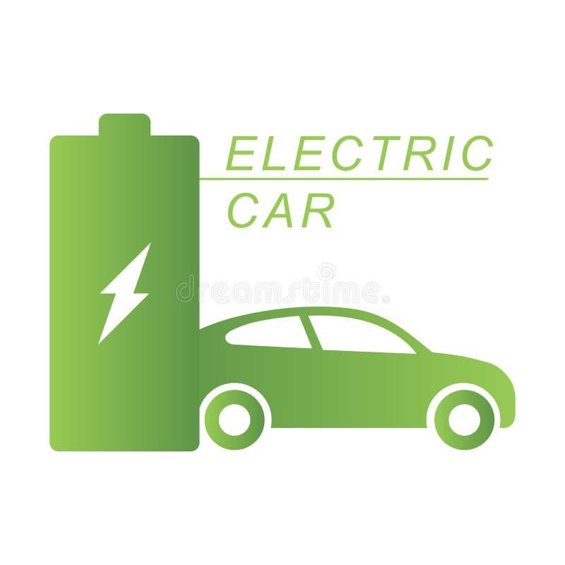 Tolle Automobile Elektronische Symbole Galerie - Elektrische ...