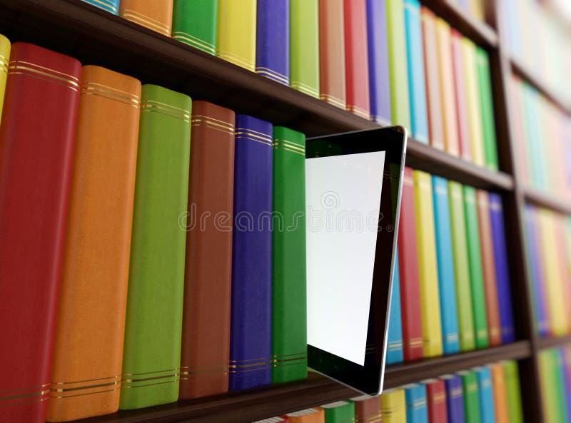 Elektroniczna biblioteka ilustracji