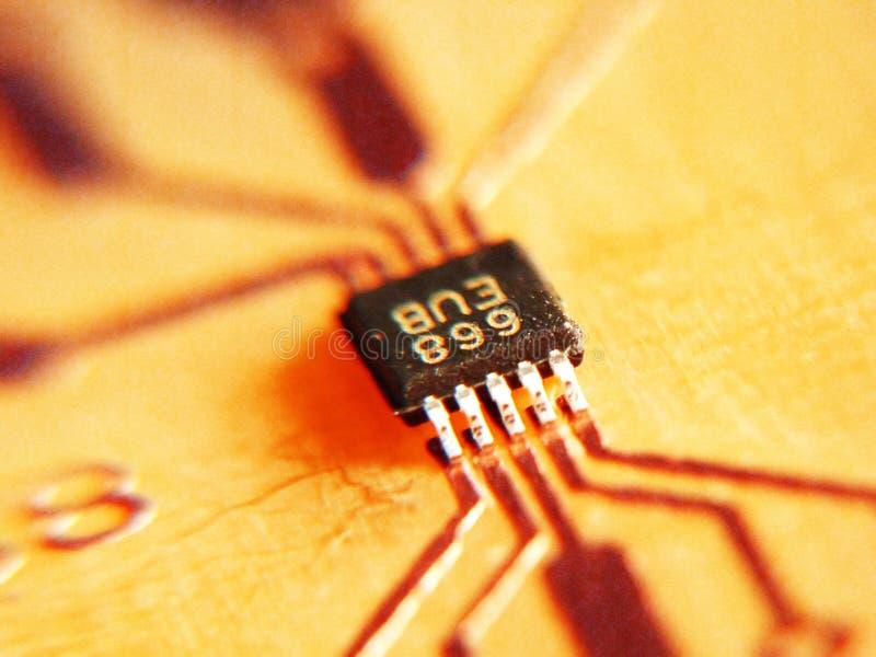 Elektronika stock foto