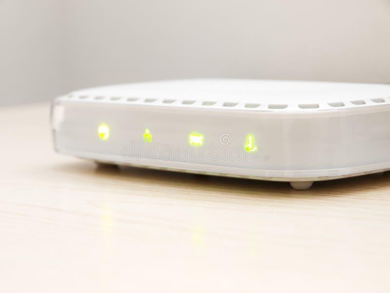 Elektronisch apparaat royalty-vrije stock afbeelding