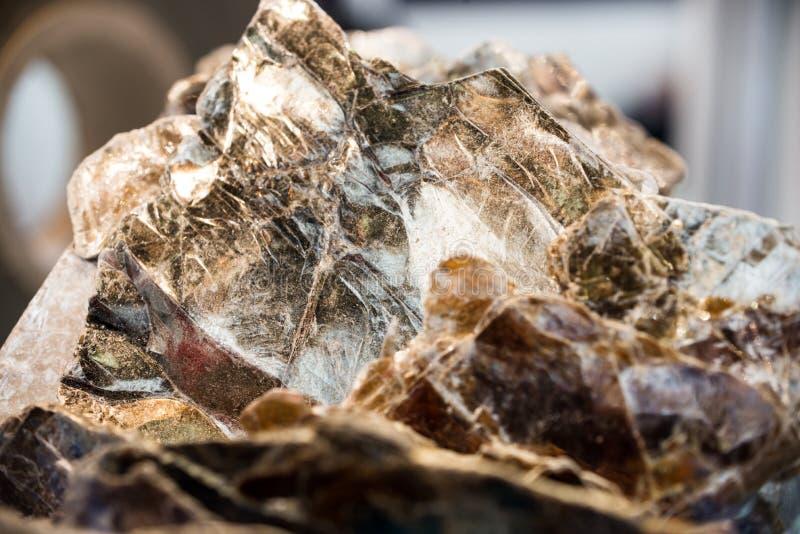 Elektryczny izolowanie materiał, łyszczyków talerze obraz stock