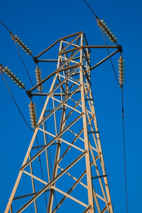 elektryczny pilon zdjęcia royalty free
