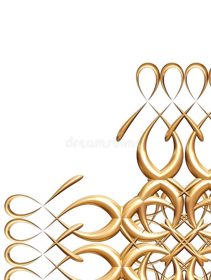 Element royalty free stock image