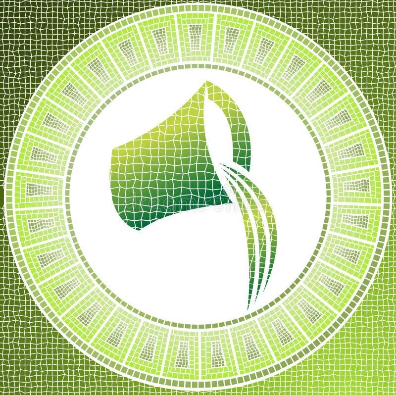 Download Element Air: Aquarius Royalty Free Stock Photo - Image: 7863415