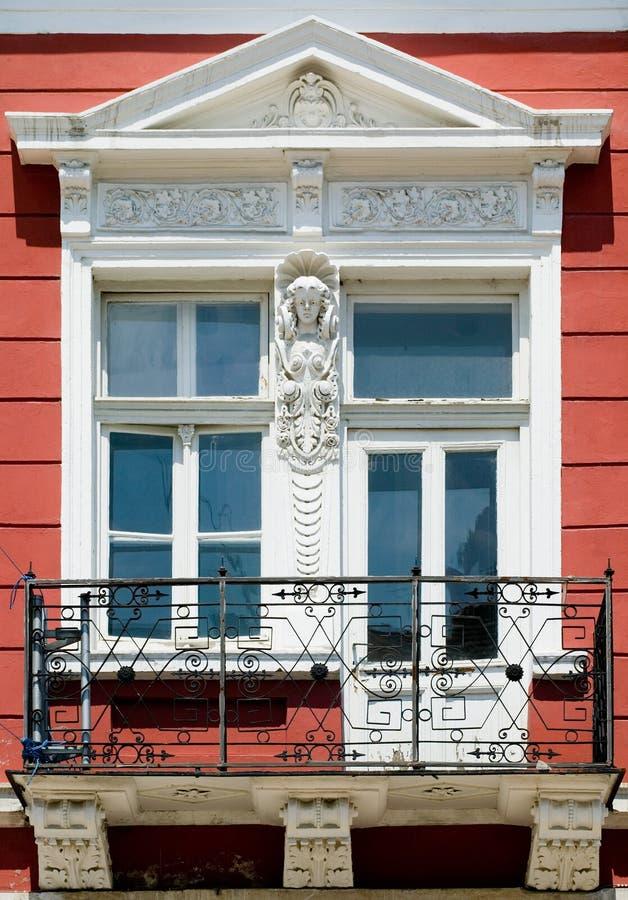 element architektury zdjęcie stock