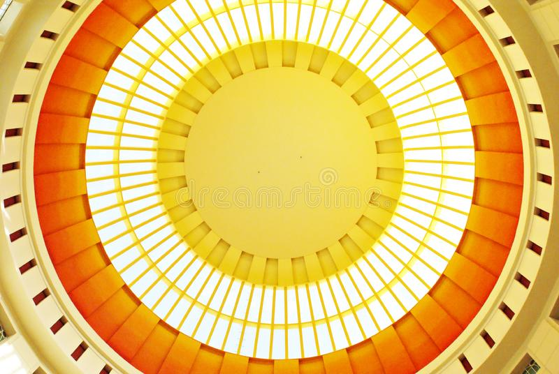 Download Element Dome stock image. Image of elements, window, various - 5193595