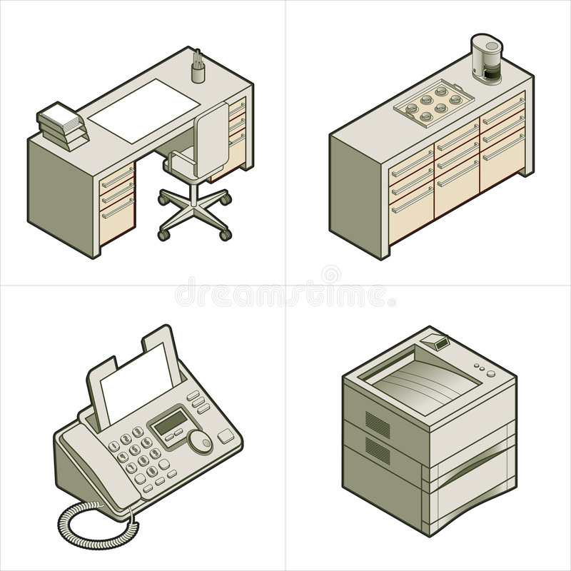 element p för design 17b royaltyfri illustrationer