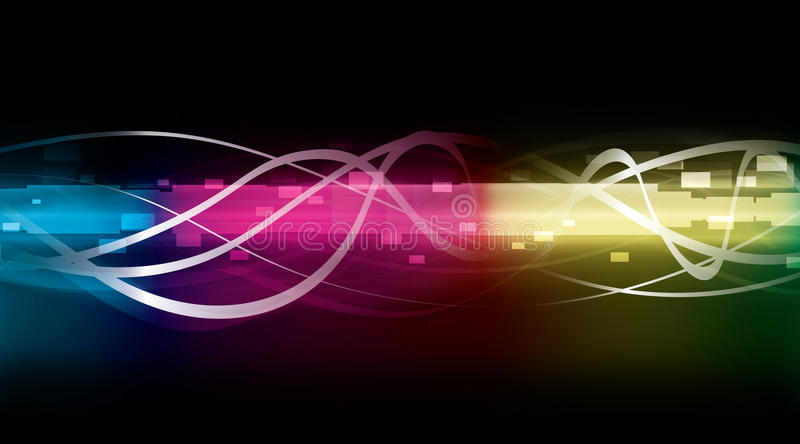 Download Element Of The Power Vector Illustration Stock Vector - Image: 17604716