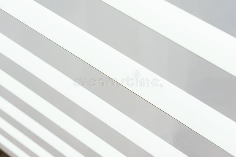 Element van het ontwerp van de tentoonstellingstribune stock afbeeldingen