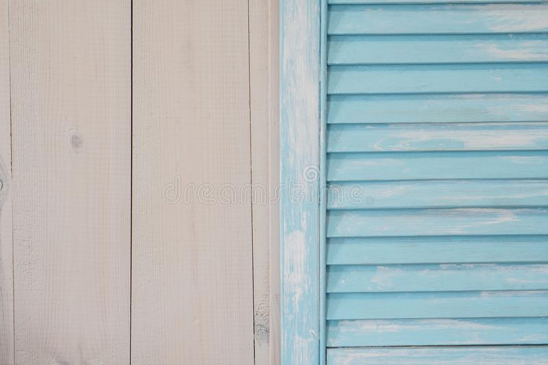 Element of wall decoration Wooden surfaces Photo background stock photo