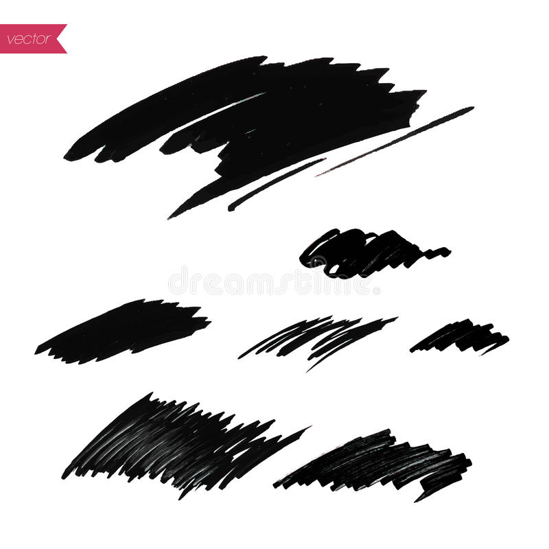 Download Elemento Aislado Fondo Del Diseño Del Vector Ilustración del Vector - Ilustración de fondo, rápido: 42440574