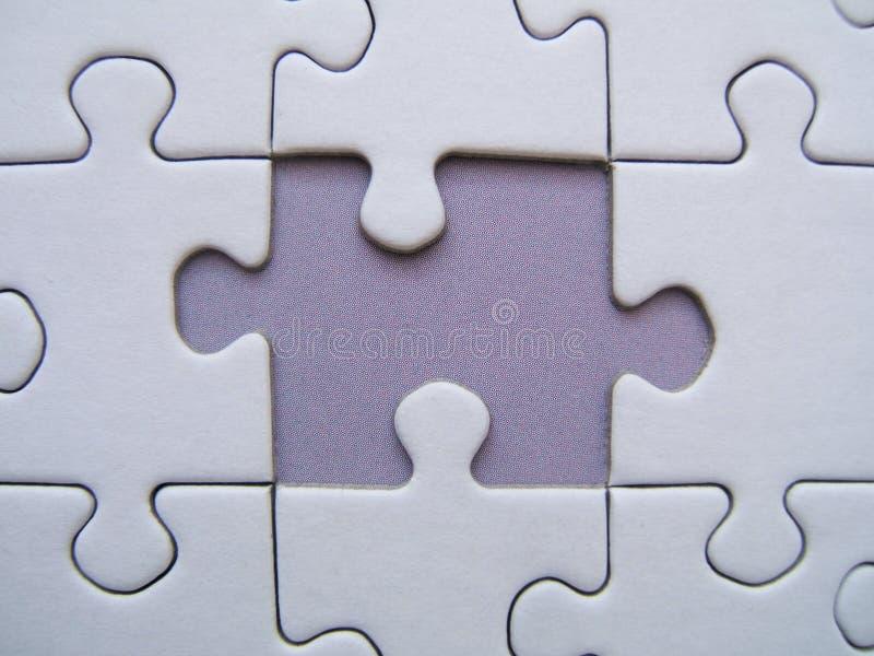 Elemento blu illustrazione di stock illustrazione - Collegamento stampabile un puzzle pix ...