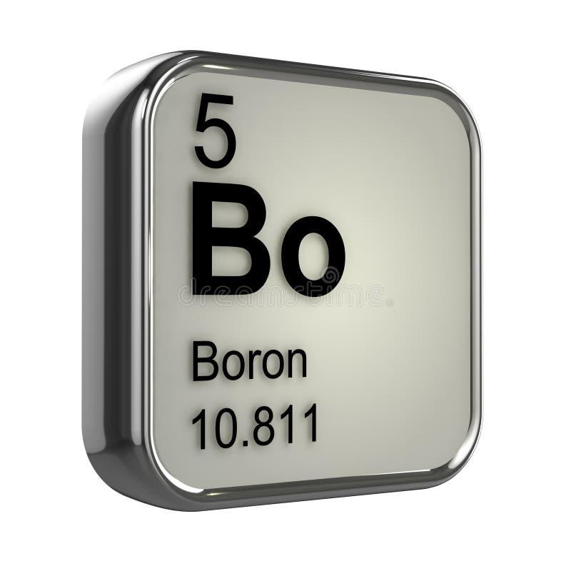 Elemento del boro 3d stock de ilustracin ilustracin de metales download elemento del boro 3d stock de ilustracin ilustracin de metales 39028741 urtaz Image collections
