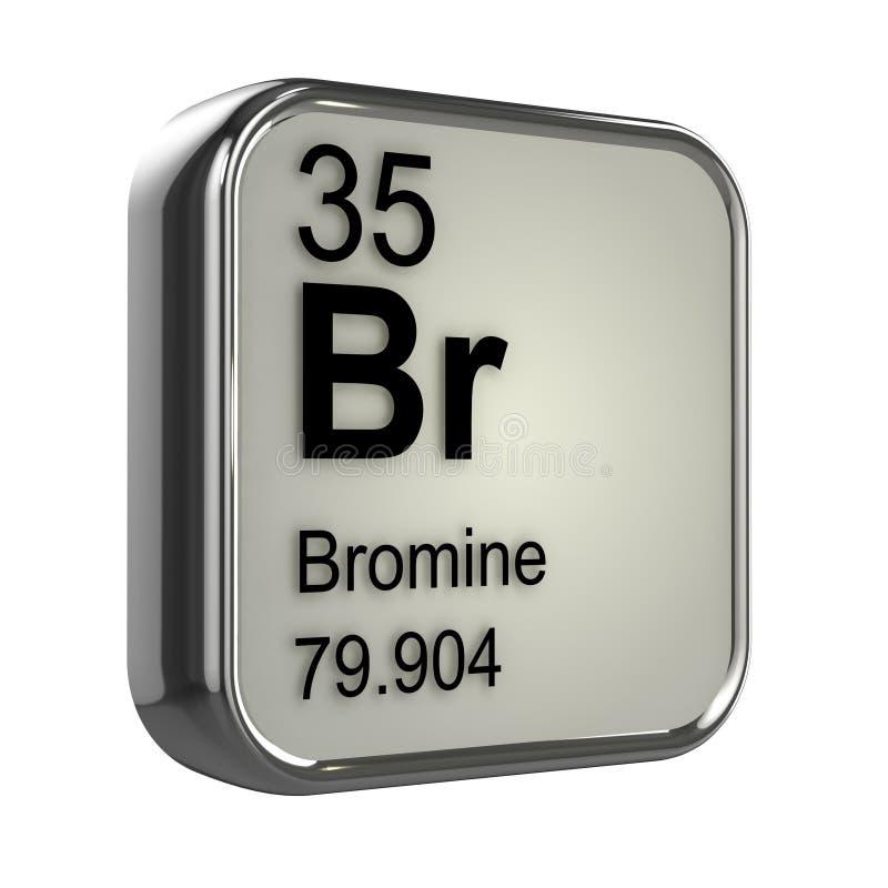 Elemento del bromo 3d stock de ilustracin ilustracin de atmico download elemento del bromo 3d stock de ilustracin ilustracin de atmico 39032834 urtaz Images