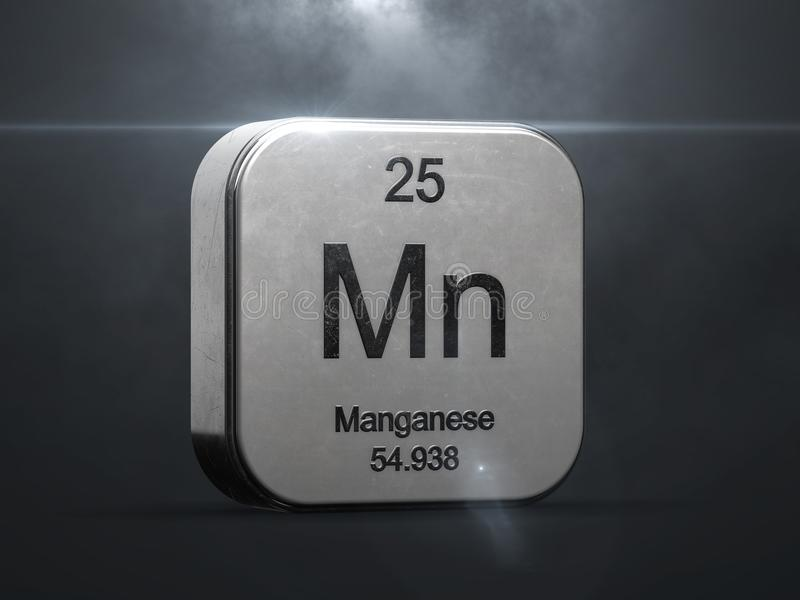 Elemento del manganeso de la tabla peridica stock de ilustracin download elemento del manganeso de la tabla peridica stock de ilustracin ilustracin de sustancia urtaz Images