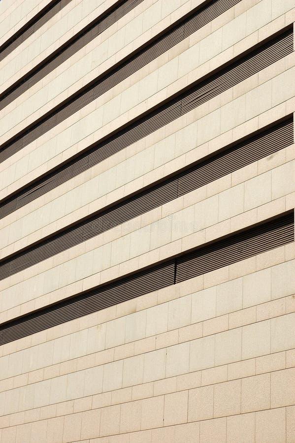 Elemento do edifício fotos de stock
