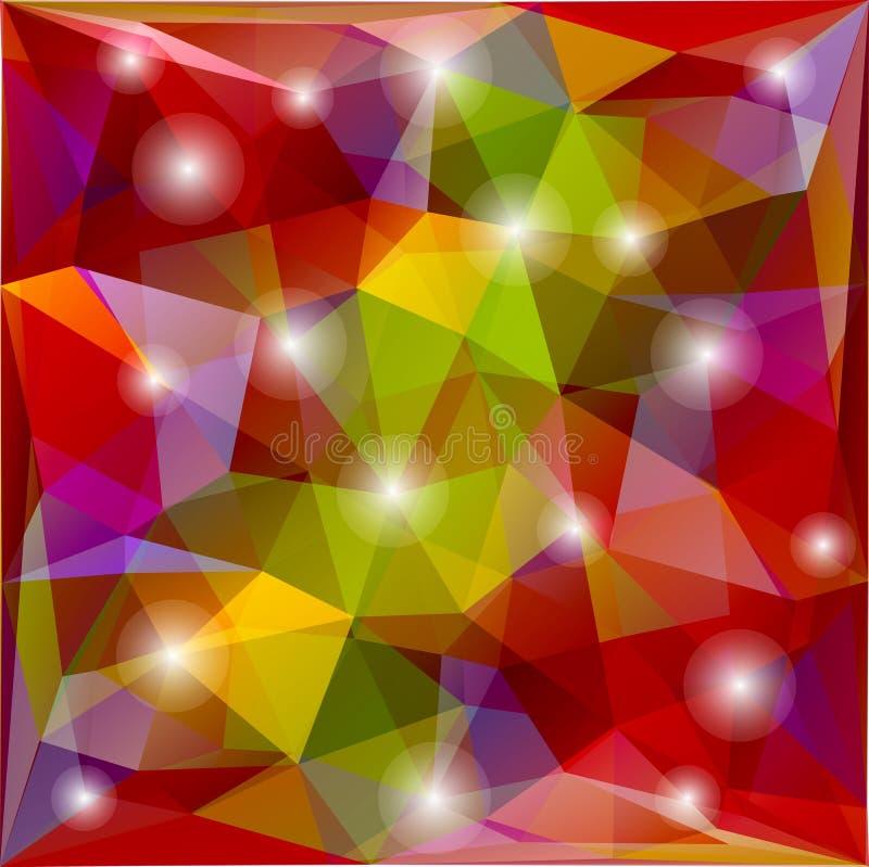 Download Elemento gráfico. ilustração stock. Ilustração de ícone - 29827731