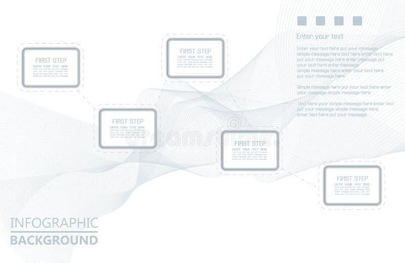Download Elemento Para A Figura Geométrica Do Molde Infographic Da Carta Ilustração do Vetor - Ilustração de gráfico, carta: 65575372