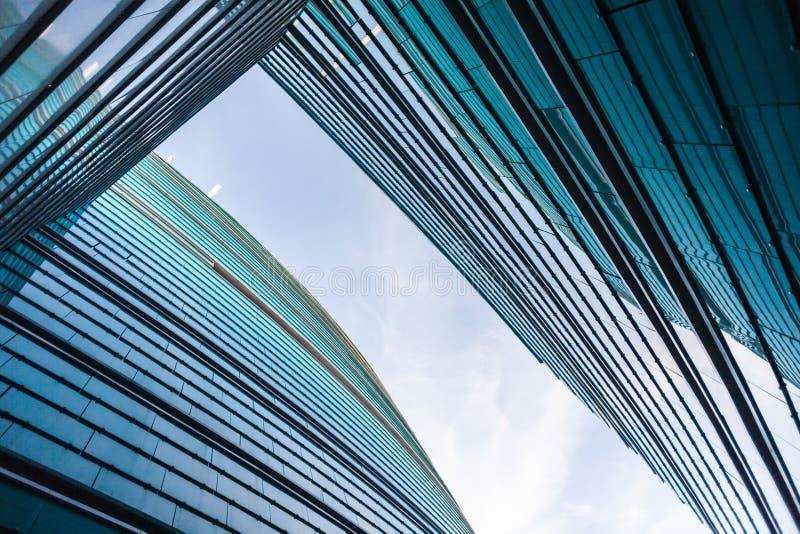 Elementos arquitectónicos imagen de archivo libre de regalías