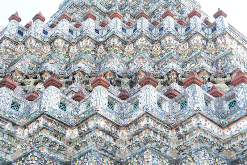 Elementos del mosaico imagen de archivo libre de regalías