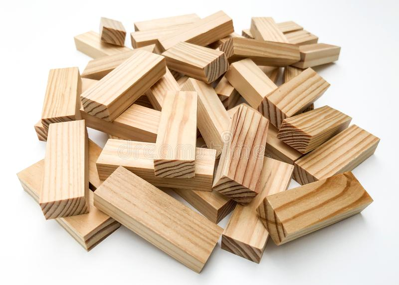 Elements for the board game. stock photos