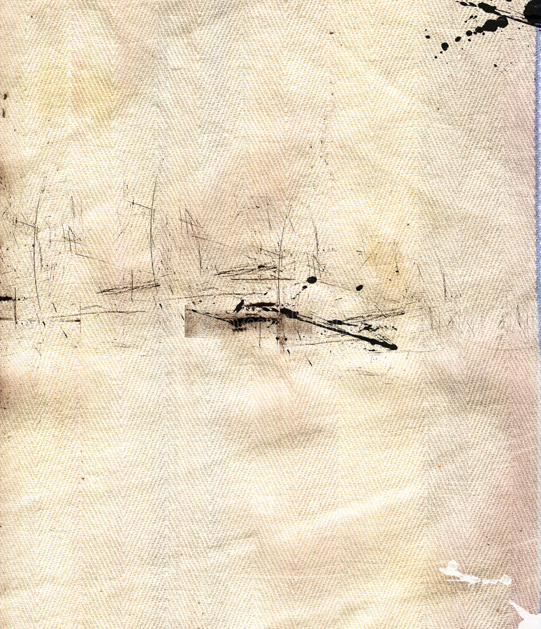 elementy 01 grafiki ilustracja wektor