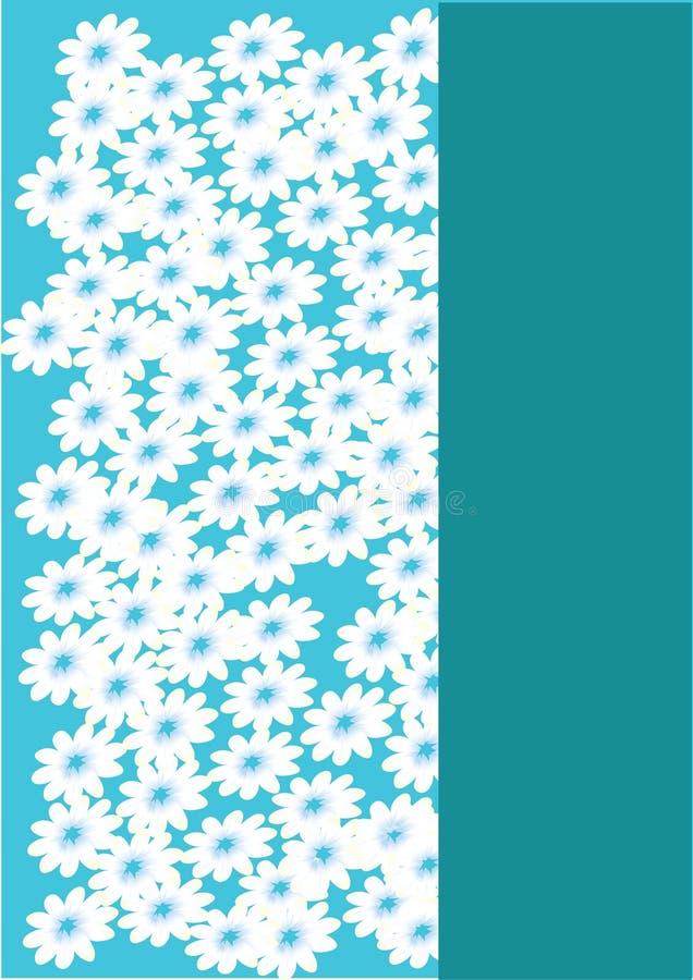elementy projektu tła kwiat zdjęcia royalty free