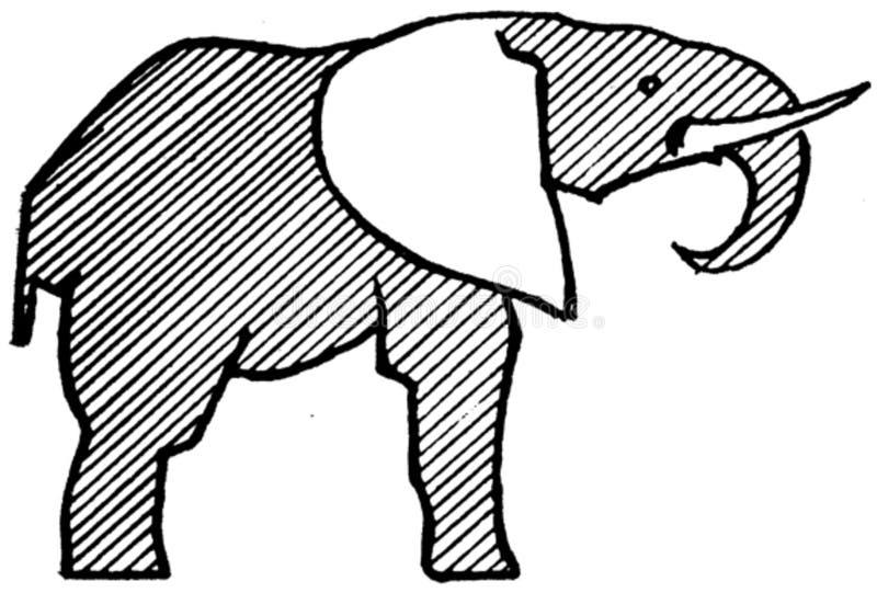 Elephant-004-ap Free Public Domain Cc0 Image