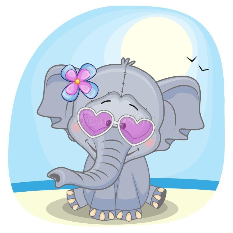 Сыну, слон смешные картинки нарисованные