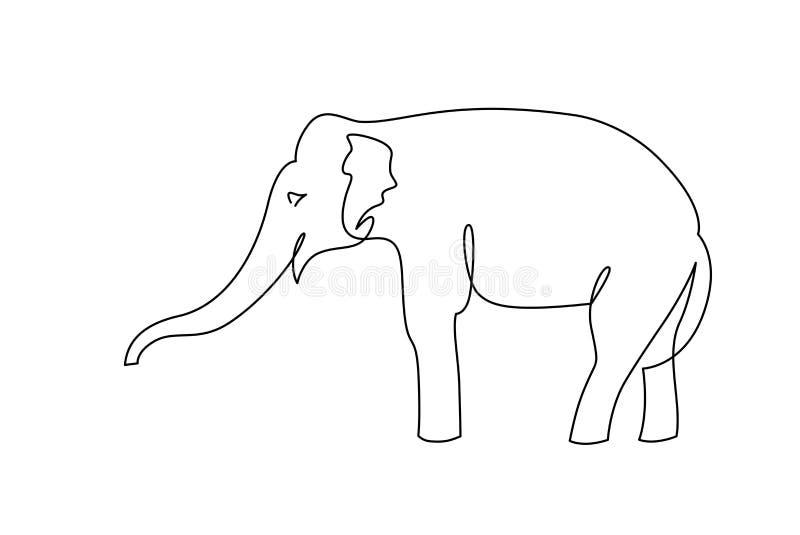 Elephant Herd Stock Illustrations – 655 Elephant Herd Stock Illustrations,  Vectors & Clipart - Dreamstime
